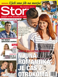 Story 34/2016