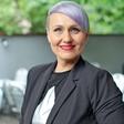 Jelena Vadnjal: Izdelala bo torto za 160 ljudi