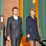 Taylor in Austin Swift (foto: Profimedia)