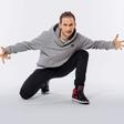 Robi Grmek, plesalec in koreograf: Skušnjave prepuščam drugim