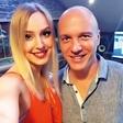 Ines Erbus: Po poti hrvaških glasbenih zvezdnic