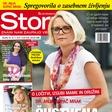 V novem Storyju čustvena izpoved ministrice Anje Kopač Mrak o ločitvi, izgubi mame in družini