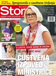 Story 35/2016