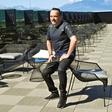 Tony Cetinski: Hrvat s slovenskimi koreninami