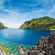 Survivor: Pestra druščina na Filipinih!
