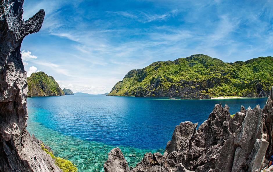 Survivor: Pestra druščina na Filipinih! (foto: Planet TV)
