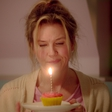 Ladies night v Cineplexxu: Dojenček Bridget Jones