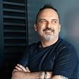 Tony Cetinski: Razkril, koga ima najraje