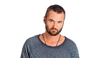 Kristijan Guček: Meditacija je hobi, ki ga pomirja