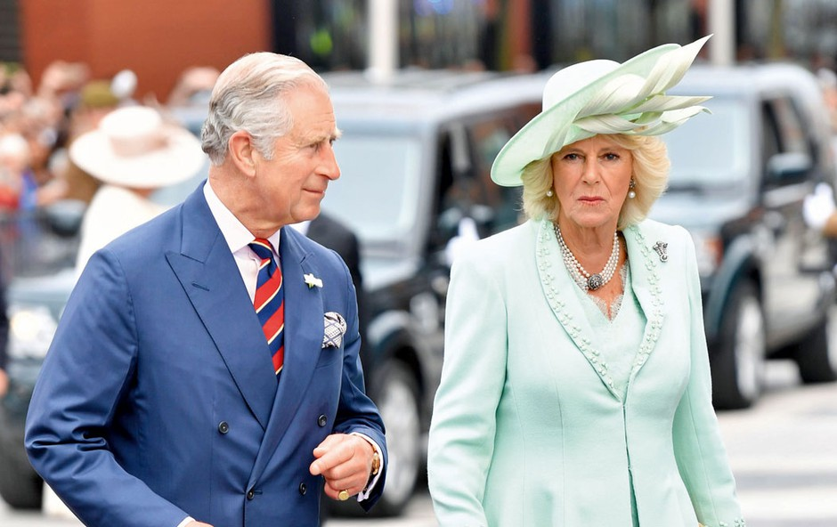 Bo princ Charles sploh kdaj postal kralj Velike Britanije? (foto: Profimedia)