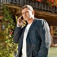 Hans Sigl (Gorski zdravnik): Bo obiskal Slovenijo?