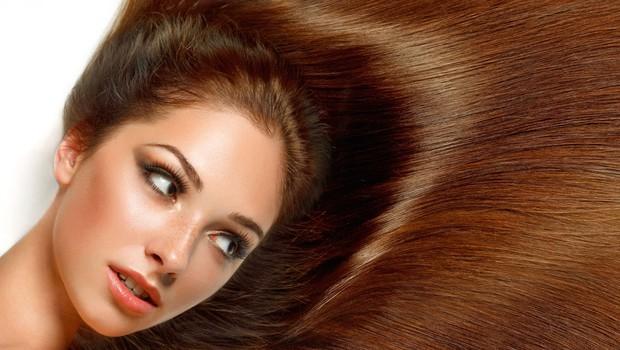 Lepe kot zvezde: Sanjski lasje (foto: Shutterstock)