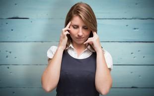 Z meditacijo in vadbo čuječnosti učinkovito nad kronično bolečino, trpljenje in stres!