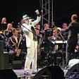 Vlado Kreslin: S pesmijo čez 25 glasbenih let