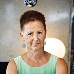 Lilijana Ločniškar, dr. med (foto: Aleksandra Saša Prelesnik, Shutterstock)