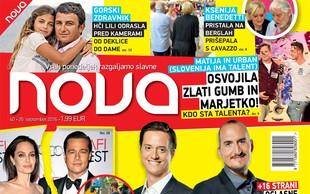 Vid in Domen Valič (Slovenija ima talent) sta šla vsaj na svoje, piše Nova!
