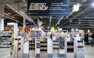Spar Slovenija daje priložnost sveži podjetniški energiji