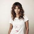 Halle Berry: Lepota jo je ovirala