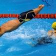Ahmed Kelly: Neverjetna zgodba paraolimpijca