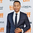 John Legend: Barack in Michelle Obama sta kul