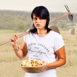 Sanja (Kmetija: Nov začetek): Razočarana tekmovalka
