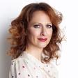 Nika Veger za Elle razkrije lepotne skrivnosti