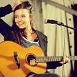 Severa Gjurin: Vokalni večer avtorske glasbe