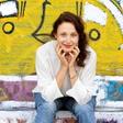 Anja Drnovšek čuva zasebno življenje