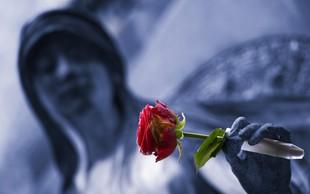 Okrogla miza o liku Marije med mitom, umetnostjo in zgodovino v Drami SNG Maribor