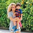 Shakira: S tenisom ostaja fit!