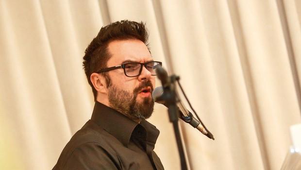 Petar Grašo ima novo pesem za jesen (foto: arhiv Lady)
