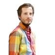 Dominik Bagola - Balladero: Prekmurski potepin s klavirskimi baladami