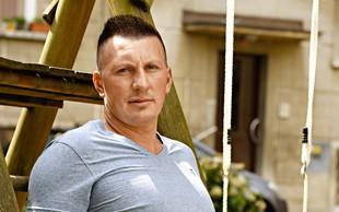 Faki Čaušević  (Kmetija: Nov začetek):  Ga res čaka zapor?!
