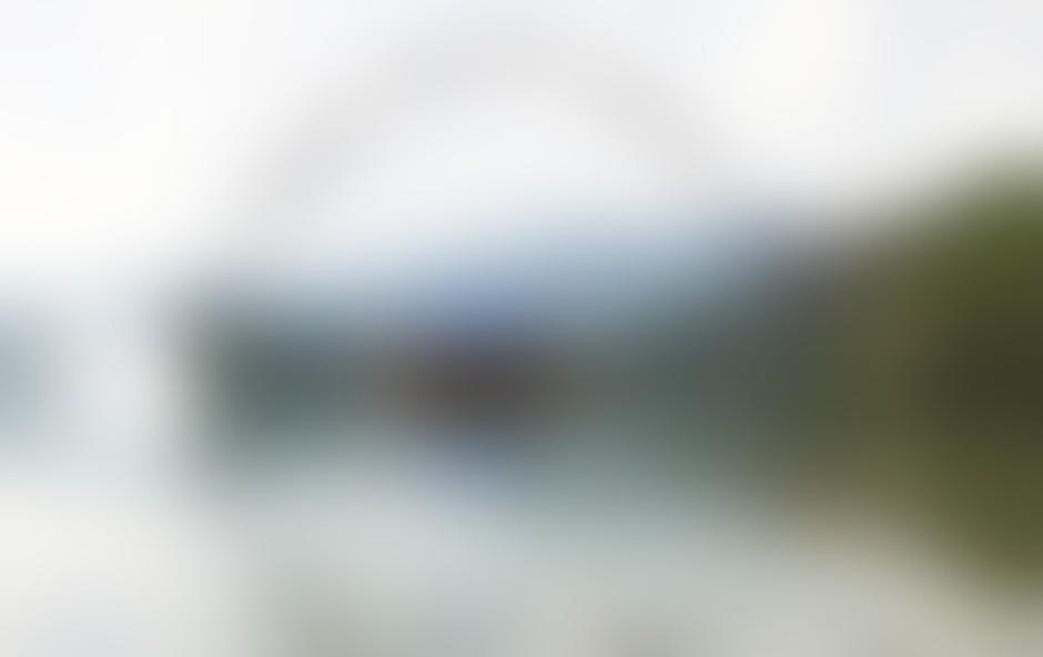 Dunking Devils so s svojimi akrobacijami viralni na spletu!