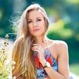 Tara Zupančič: Vedno sem bila precej 'našarjena'