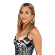 Jennifer Aniston: Brada ima še vedno rada, a ljubi Justina