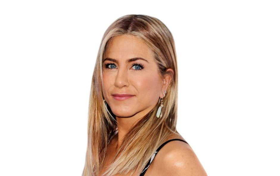Jennifer Aniston: Brada ima še vedno rada, a ljubi Justina (foto: Profimedia)