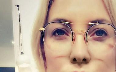 Hollywood: S pravimi očali je pogled na svet jasnejši
