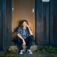 Matija Goljar: Voditelj, ki je hotel postati astronavt