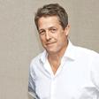 Hugh Grant: Prestar za romantične komedije