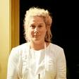 Slovenka Ana Roš je postala uradno najboljša kuharska mojstrica sveta!
