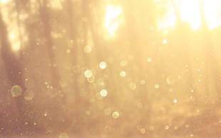 Lepotni nasvet: Ni vse zlato, kar se sveti!