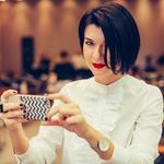 Konferenca lepotnih blogerk Beautyfull Bloggers MeetUp je navdušila vse! (foto: Marko Delbello Ocepek.)