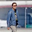 Jim Carrey: Nakopal si je še eno tožbo