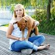 UršaDrofenik: Njene fotografije so navdušile Slovenijo