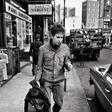 30-urni bralni maraton Boba Dylana na Dunaju