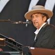 Bob Dylan: Prvi kantavtor z nobelovo nagrado!