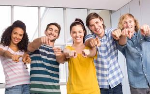 Zavod Ypsilon vabi na posvet o inovativnih oblikah zaposlovanja mladih