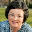 Maja Korošak: Učenje je stalnica, vse drugo so spremembe