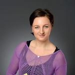Ana Božič, avtorica knjige Od rojstva brez plenic. (foto: Shutterstock, osebni arhiv)